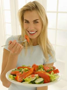 диеты, лишний вес